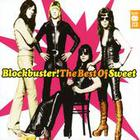 Blockbuster! The Best Of Sweet CD1