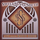Sweet Sunny South - Live from the Radio Room