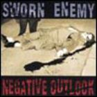 Negative Outlook