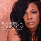 Syleena Johnson - Chapter 4: Labor Pains