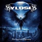 Sylosis - The Supreme Oppressor