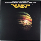 The Jupiter Menace (Vinyl)