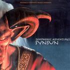 Symphonic Adventures