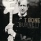 T-Bone Burnett - The true false identity