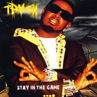 T-Pain - Stay In The Game