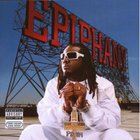 T-Pain - Epiphany