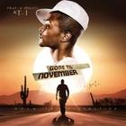 T.I. - Gone Till November