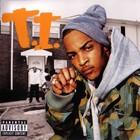 T.I. - Urban Legend