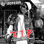 DJ Scream & T.I.P - The T.I.P Collective