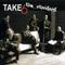 Take 6 - The Standard