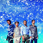 Take That - Greatest Day (CDS)