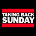 Taking Back Sunday - Live At Coors Amphitheatre