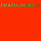 Talking Heads - Talking Heads: 77 (Vinyl)