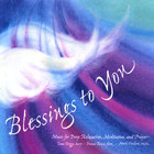 Tami Briggs - Blessings to You