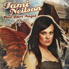 Tami Neilson - Red Dirt Angel