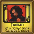 Carpark single (from Sea of one album)