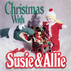 Christmas With Susie & Allie
