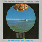 Tangerine Dream - Hyperborea