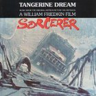 Tangerine Dream - Sorcerer [soundtrack]