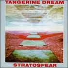 Tangerine Dream - Stratosfear