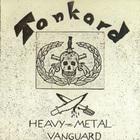 Tankard - Heavy Metal Vanguard (Demo)
