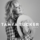Tanya Tucker - My Turn