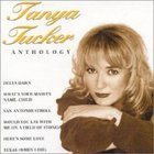 Tanya Tucker - Anthology CD 1