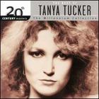 Tanya Tucker - 20Th Century Masters - The Millennium Collection: The Best Of Tanya Tucker