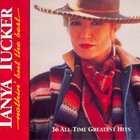 Tanya Tucker - Nothin' But The Best - All Time Greatest Hits CD 2