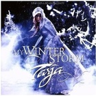 Tarja - My Winter Storm (Limited Edition)