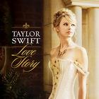 Taylor Swift - Love Story (MCD)