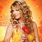 Taylor Swift - Beautiful Eyes (EP)