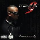 Tech N9ne - Everready (The Religion) CD1
