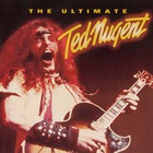 The Ultimate Ted Nugent CD2