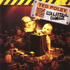 Ted Poley - Collateral Damage