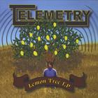 Lemon Tree EP