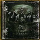 Ten - The Twilight Chronicles