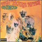 Ten Years After - Undead [Bonus Tracks]