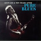 Ten Years After - Pure Blues