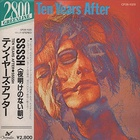 Ten Years After - Ssssh (Vinyl)