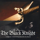 Teo Macero - Black Knight