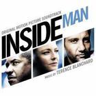 Terence Blanchard - Inside Man