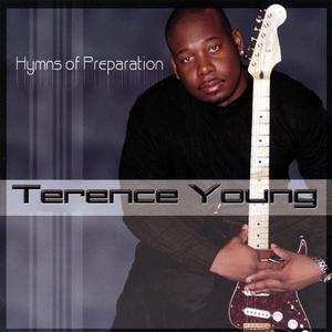 Hymns of Preparation