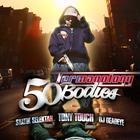 50 Bodies Bootleg