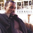 Terrell - Carlela's Reign