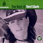 Terri Clark - The Best Of Terri Clark