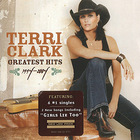 Terri Clark - Greatest Hits (1994-2004)