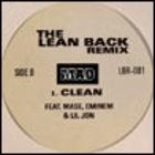 Lean Back (Remix)