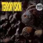 Terrorvision - Formaldehyde