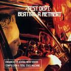 Test Dept. - Beating A Retreat